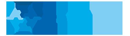 rsonline logo